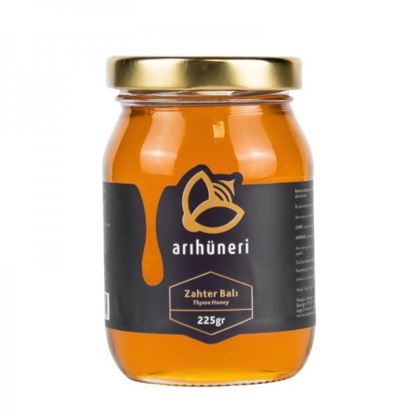 Arı Sütü 100gr